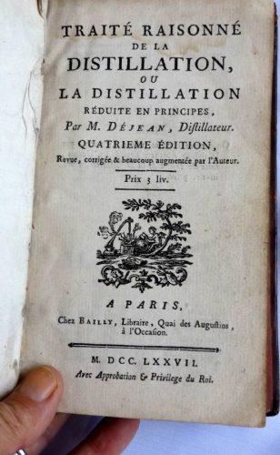 traite-distillatio-4eme3