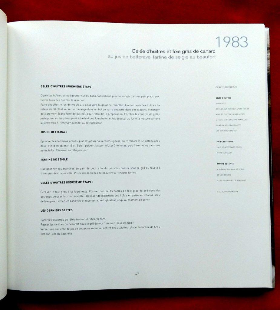 1-dscf0133-001