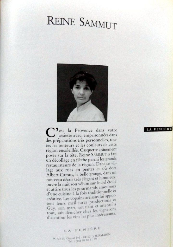 1-dscf0199