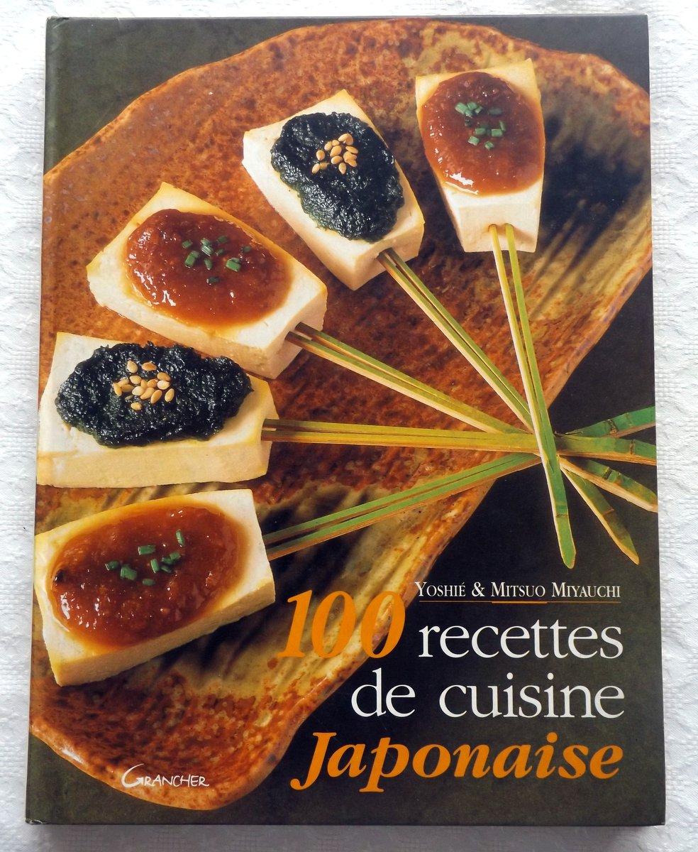 Cru le festin de babette - Cuisine japonaise livre ...
