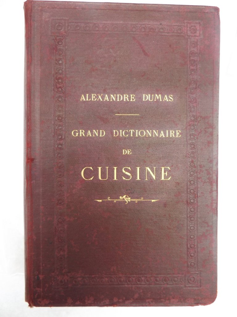 livre de cuisine ancien 28 images lot de 3 anciens. Black Bedroom Furniture Sets. Home Design Ideas
