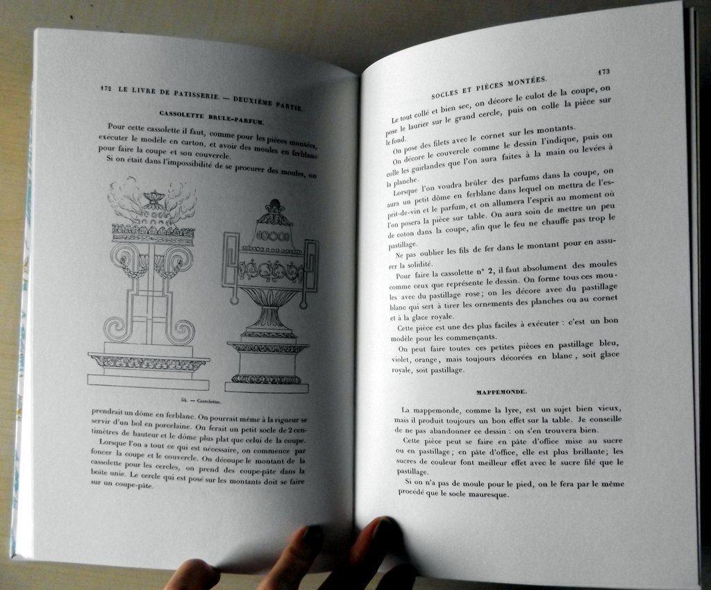 Dumas alexandre grand dictionnaire de cuisine suivi de for Alexandre dumas grand dictionnaire de cuisine