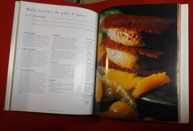 Mes desserts au chocolat - Pierre Hermé,Dorie Greenspan